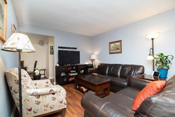 139-09 84th Drive Briarwood Queens NY 11435