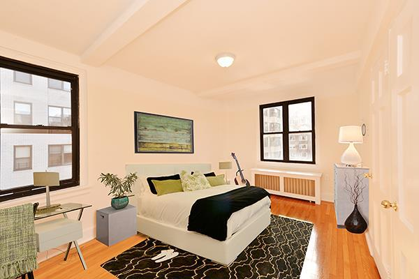 192 East 75th Street Upper East Side New York NY 10021