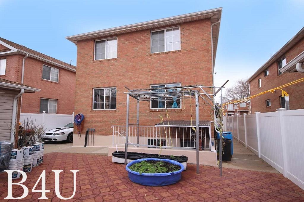7207 Bergen Cove Road Georgetown Brooklyn NY 11234