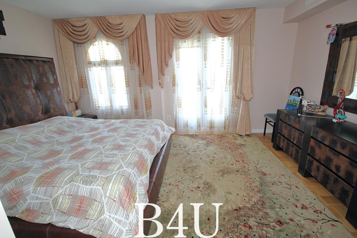 2215 East 69th Street Bergen Beach Brooklyn NY 11234
