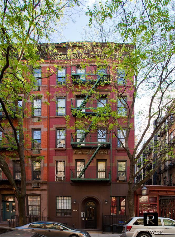 302 East 89th Street Upper East Side New York NY 10128