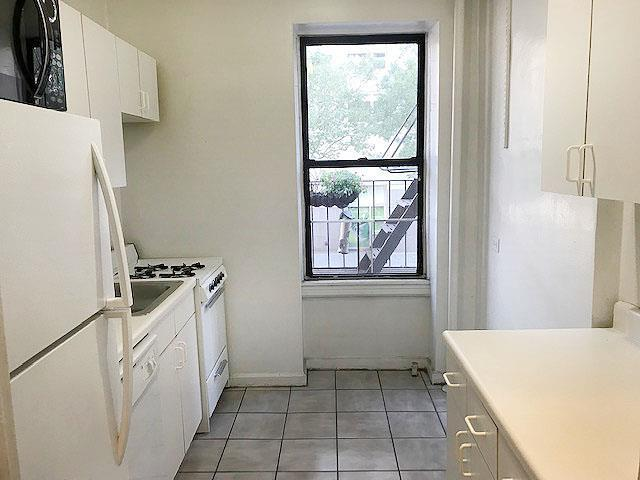 355 East 88th Street Upper East Side New York NY 10128