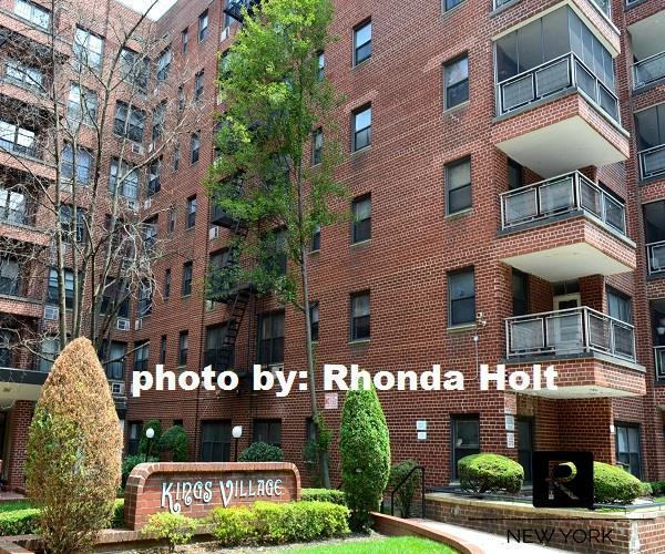 1275 East 51st Street Old Mill Basin Brooklyn NY 11234