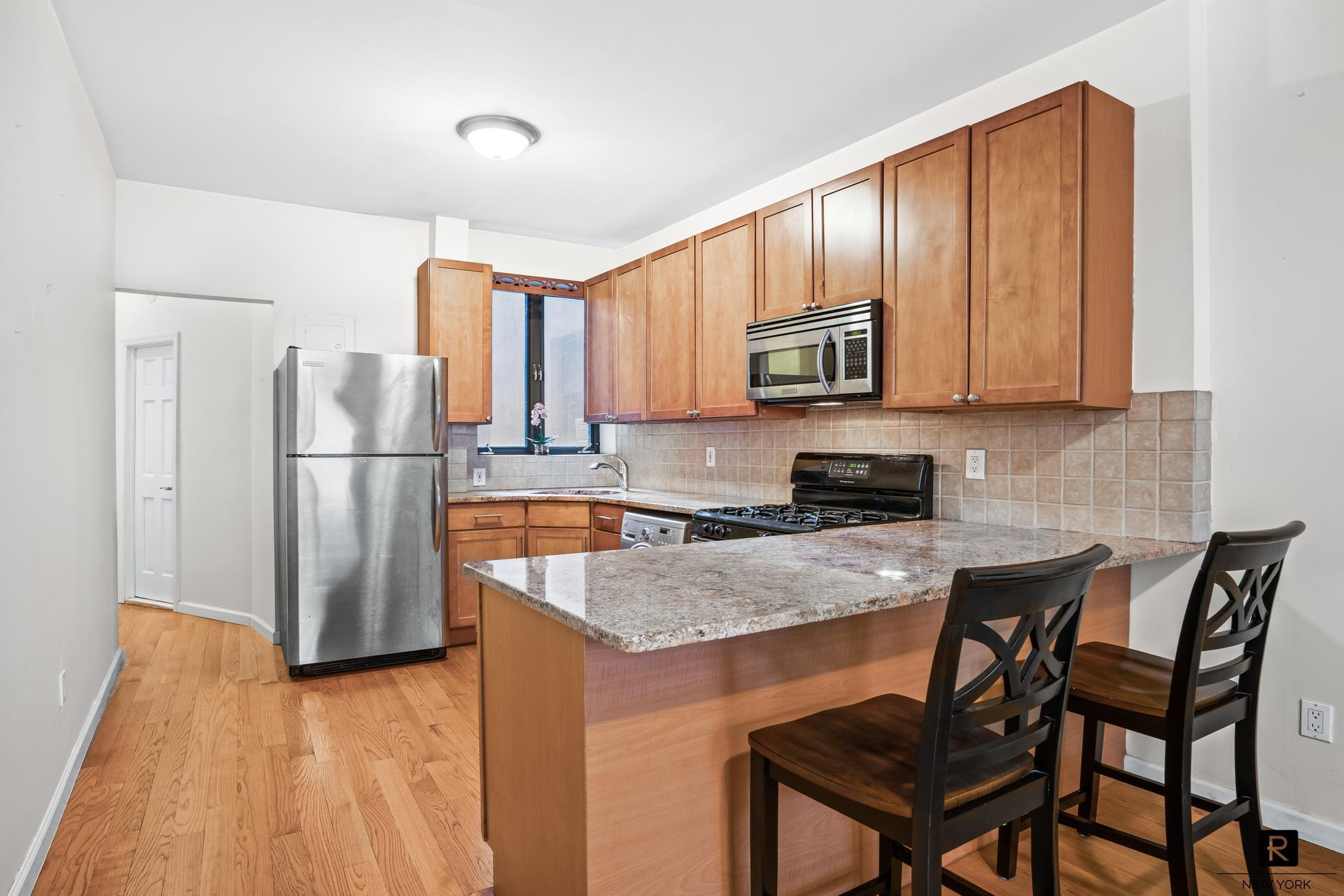 242 West 104th Street Upper West Side New York NY 10025