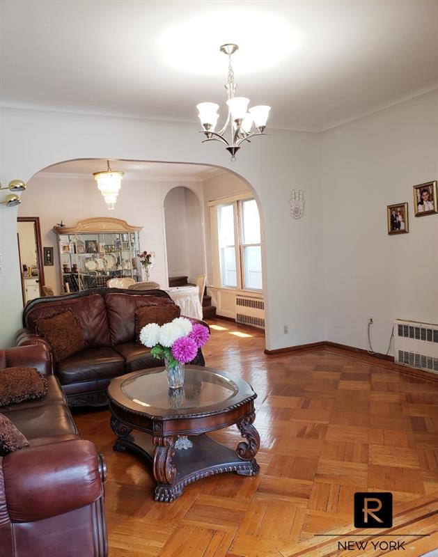 2011East 15th Street, Brooklyn, NY 11229