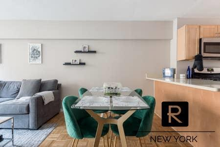 348 Greenwich Street Tribeca New York NY 10013