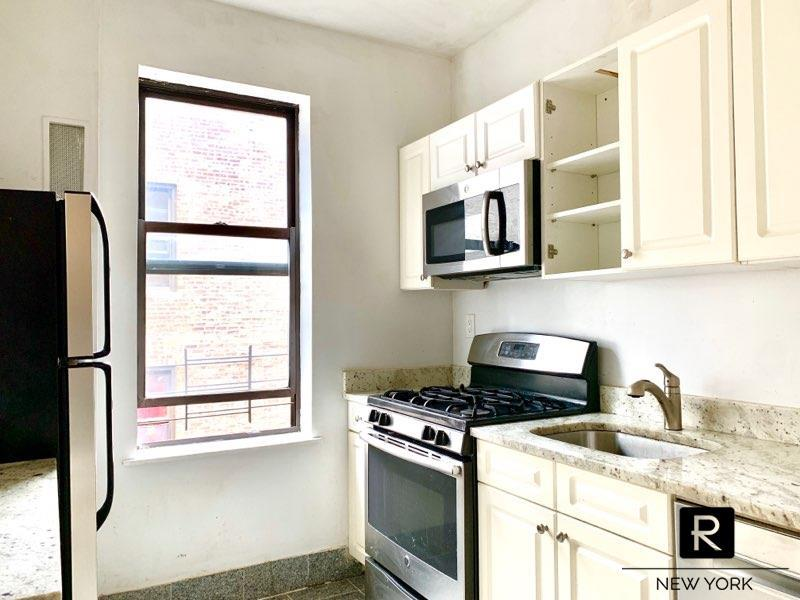 75 Saint Nicholas Place Hamilton Heights New York NY 10032