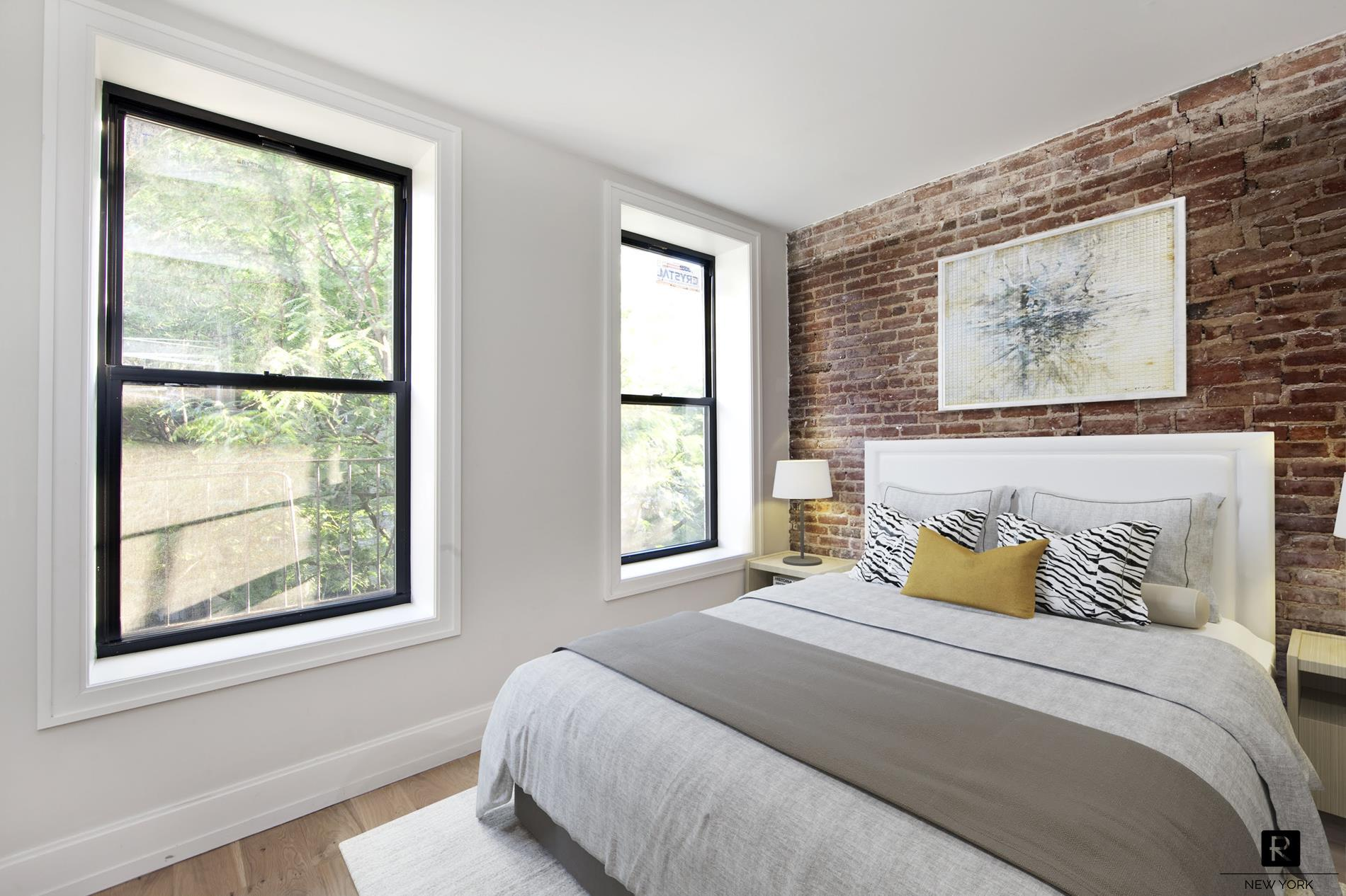 219 East 10th Street E. Greenwich Village New York NY 10003