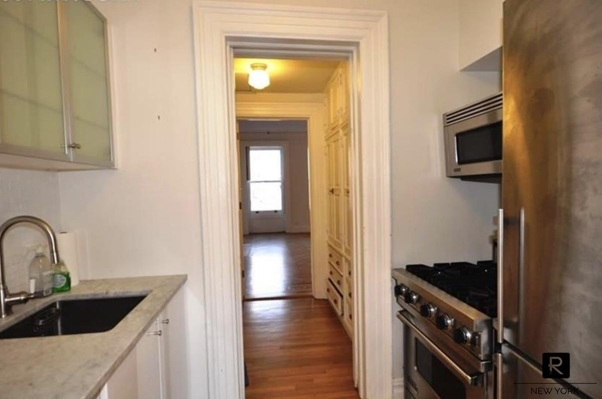 15 Pierrepont Street Brooklyn Heights Brooklyn NY 11201