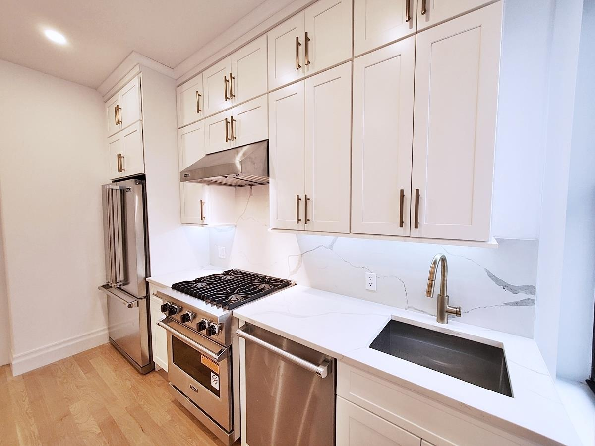 215 West 98th Street Upper West Side New York NY 10025