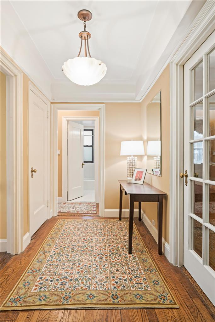 308 East 79th Street Upper East Side New York NY 10075