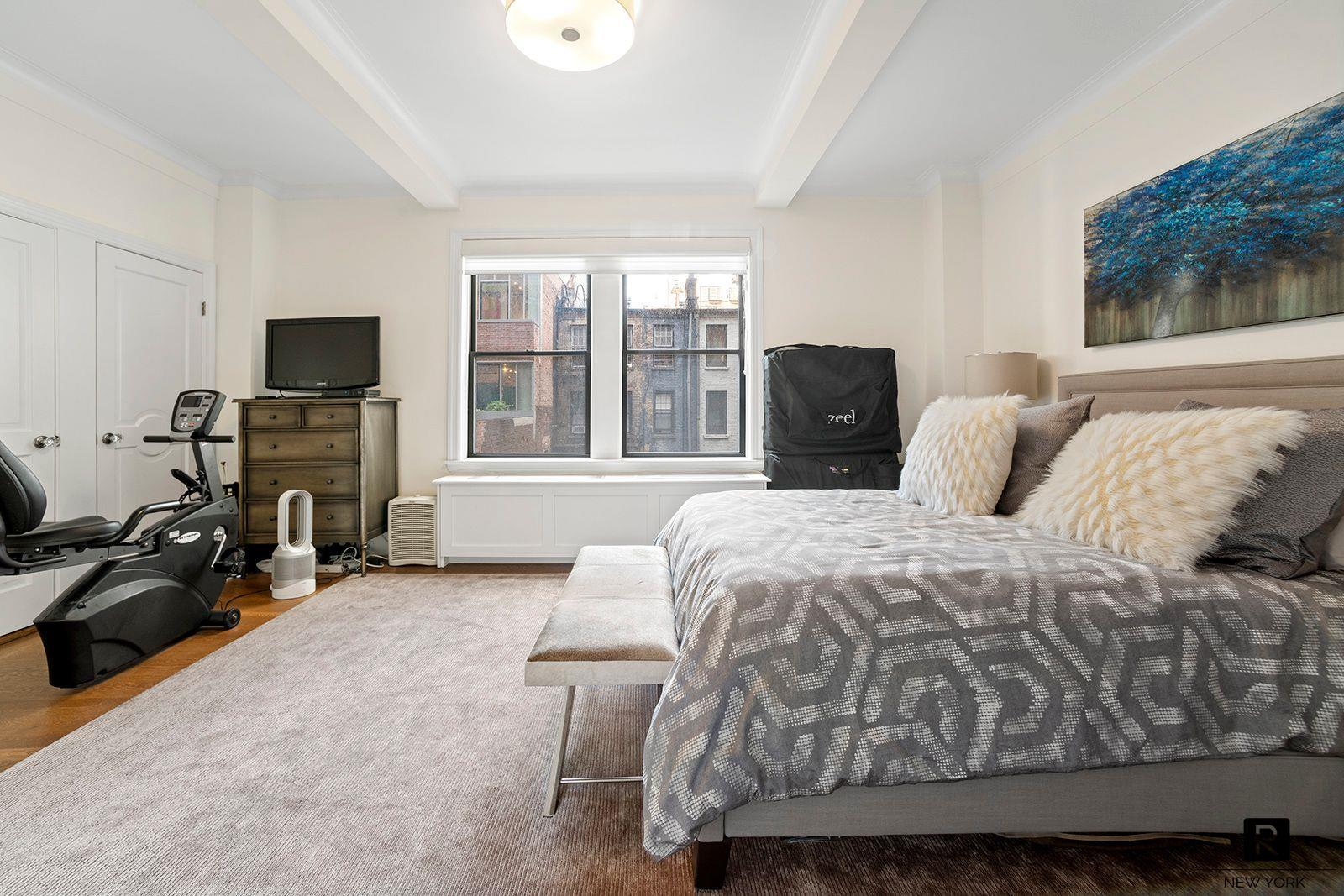 175 East 79th Street Upper East Side New York NY 10075