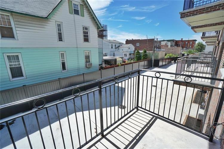 8707 19th Avenue Bath Beach Brooklyn NY 11214