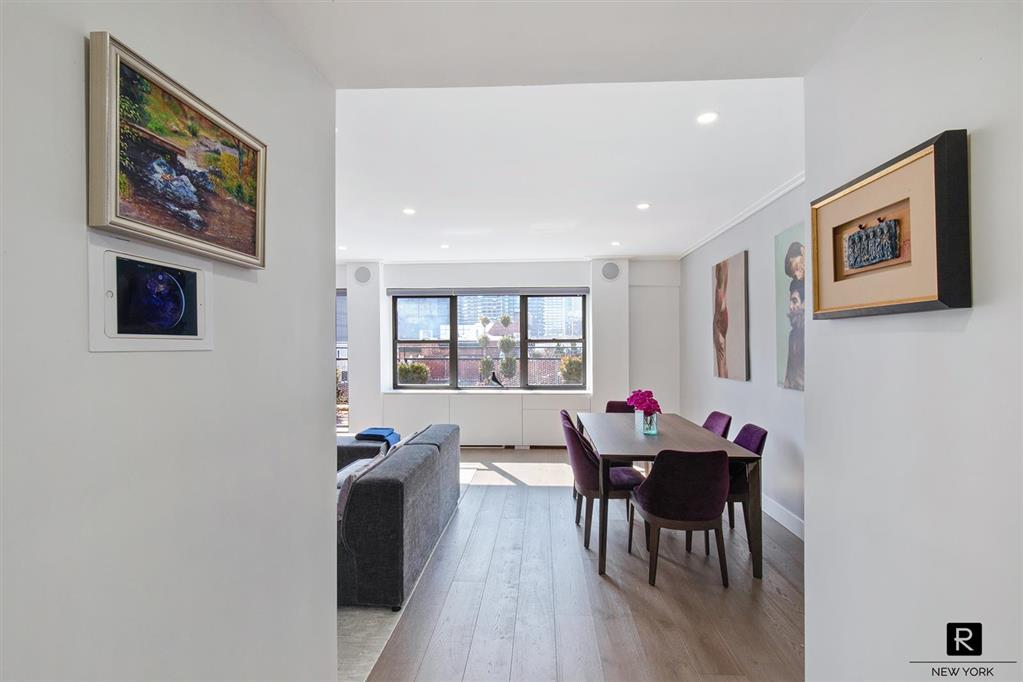 405 East 63rd Street Upper East Side New York NY 10065