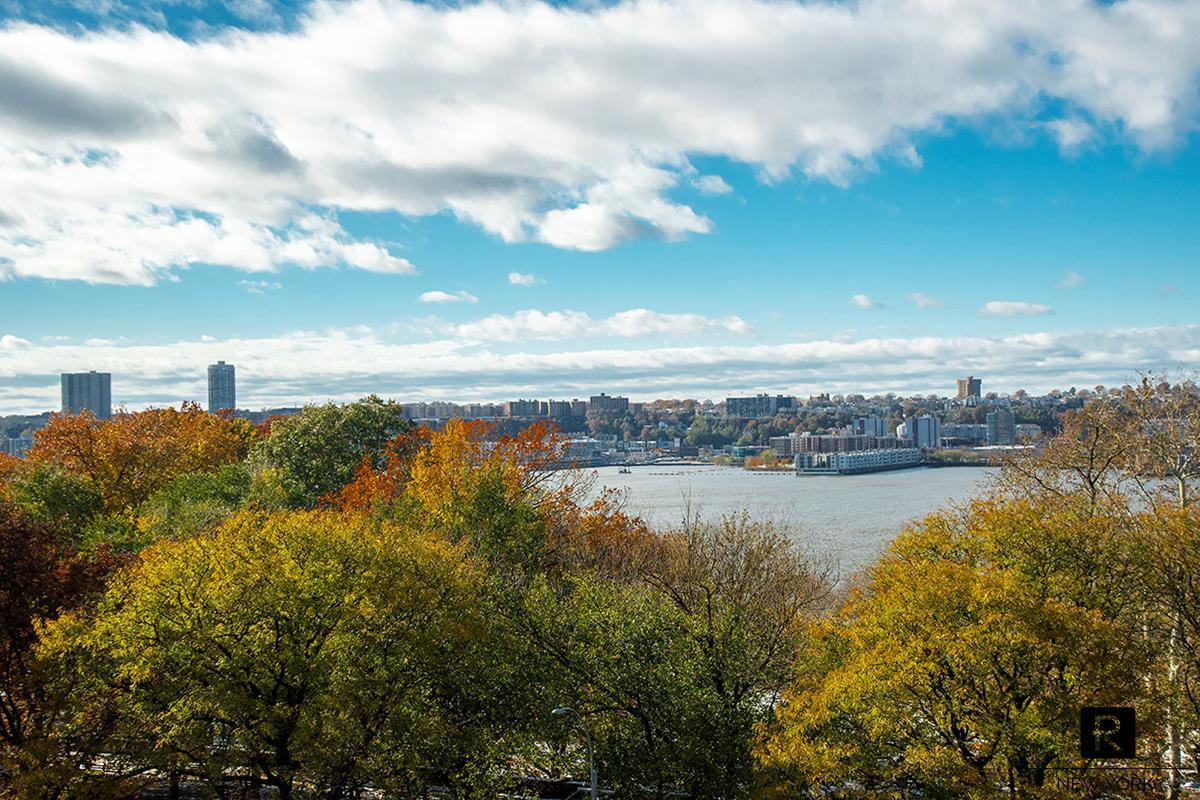 360 Riverside Drive Upper West Side New York NY 10025