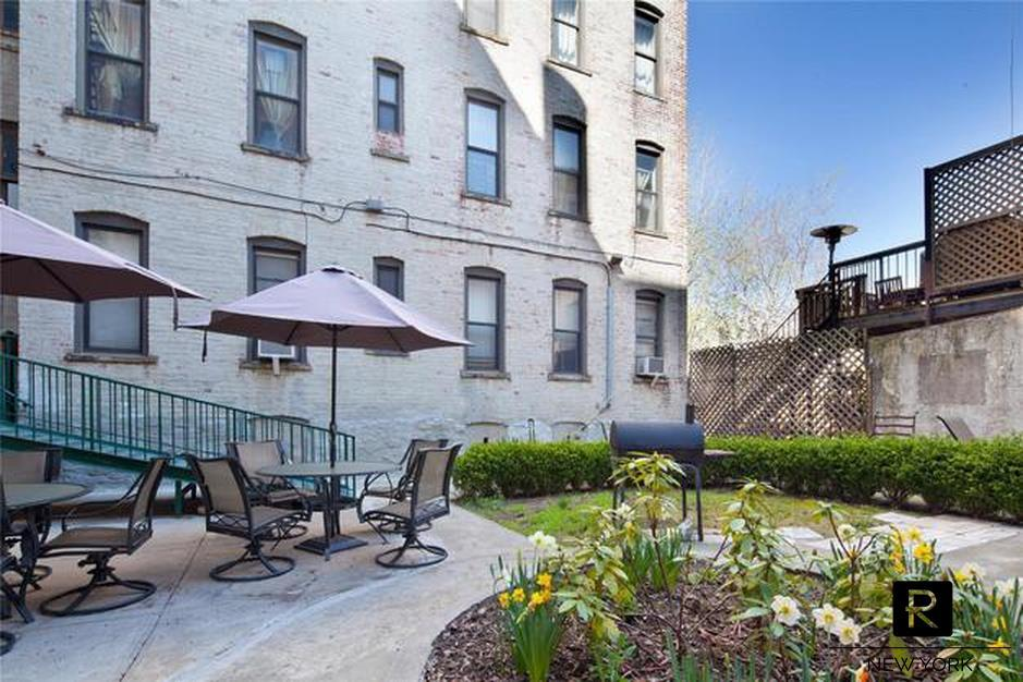 425 Prospect Place Prospect Heights Brooklyn NY 11238