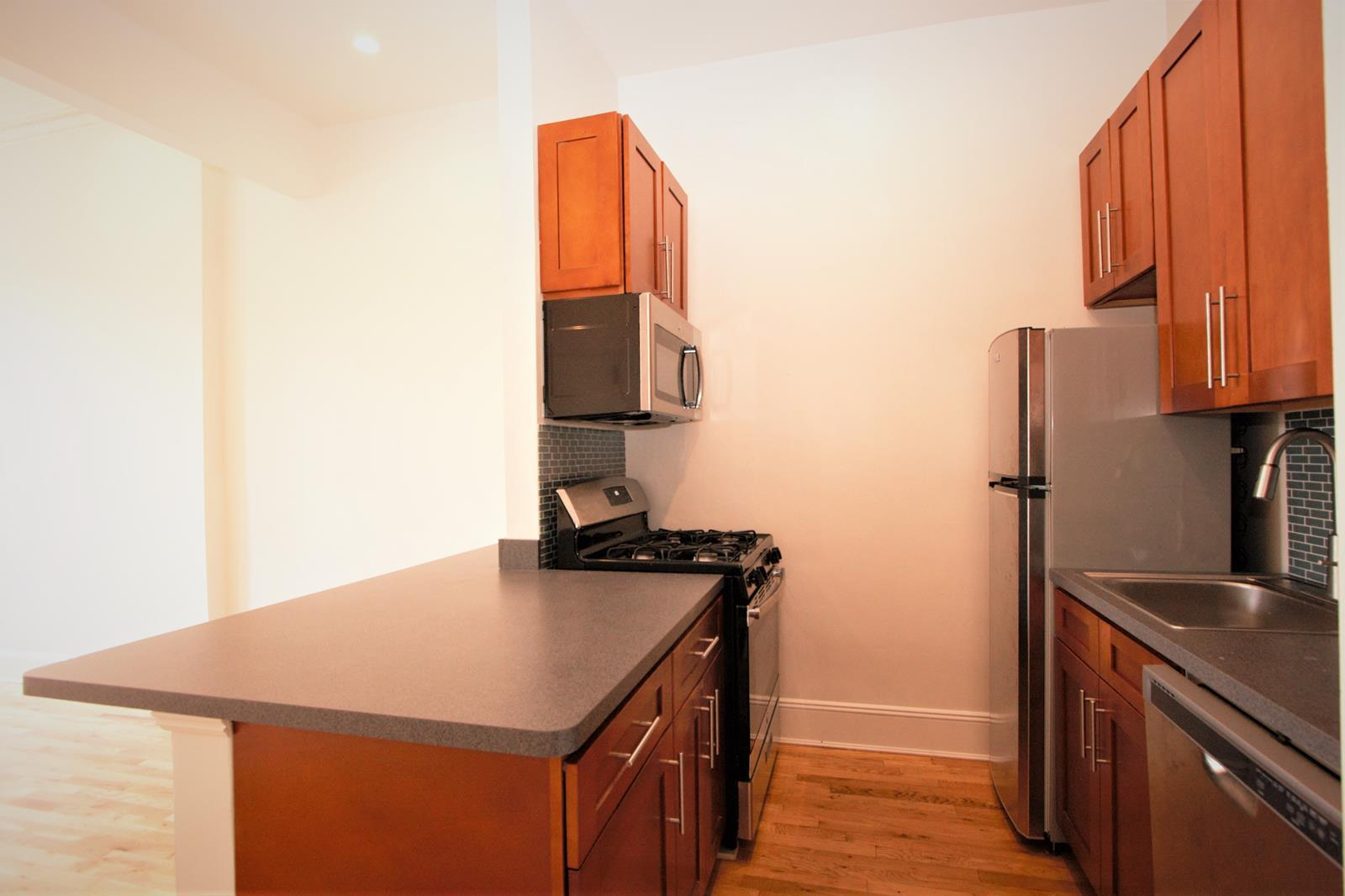 241 Flatbush Avenue Prospect Heights Brooklyn NY 11217