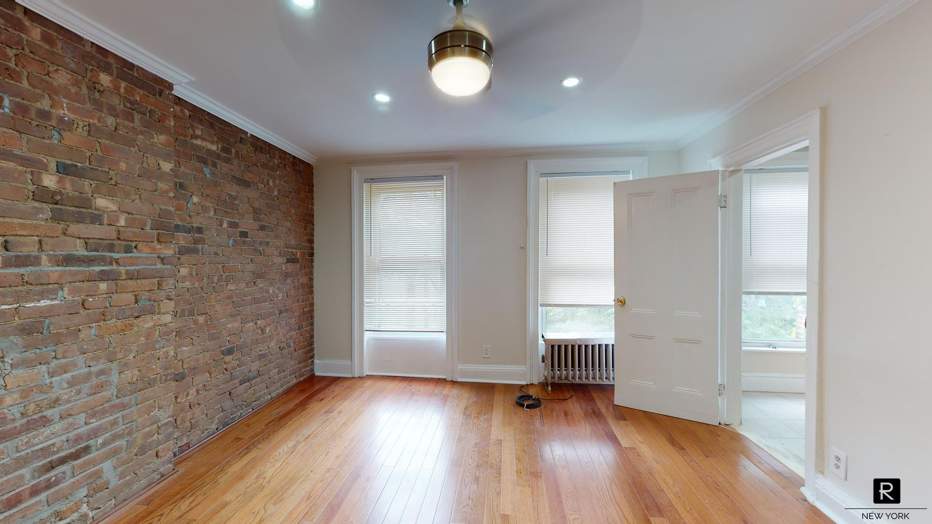 134 Saint James Place Clinton Hill Brooklyn NY 11238