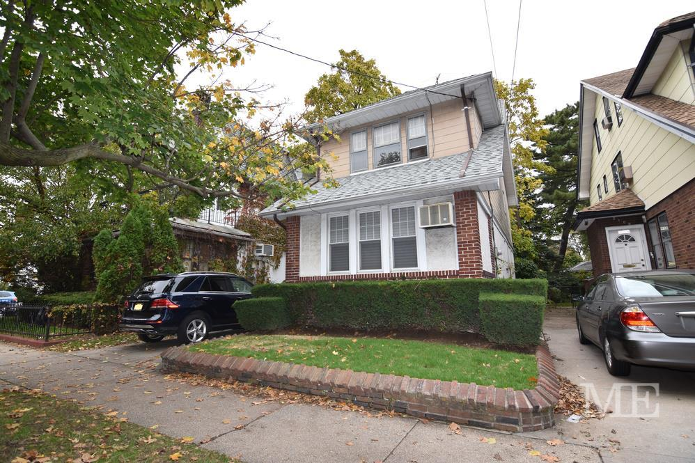 2107 Avenue O Midwood Brooklyn NY 11210