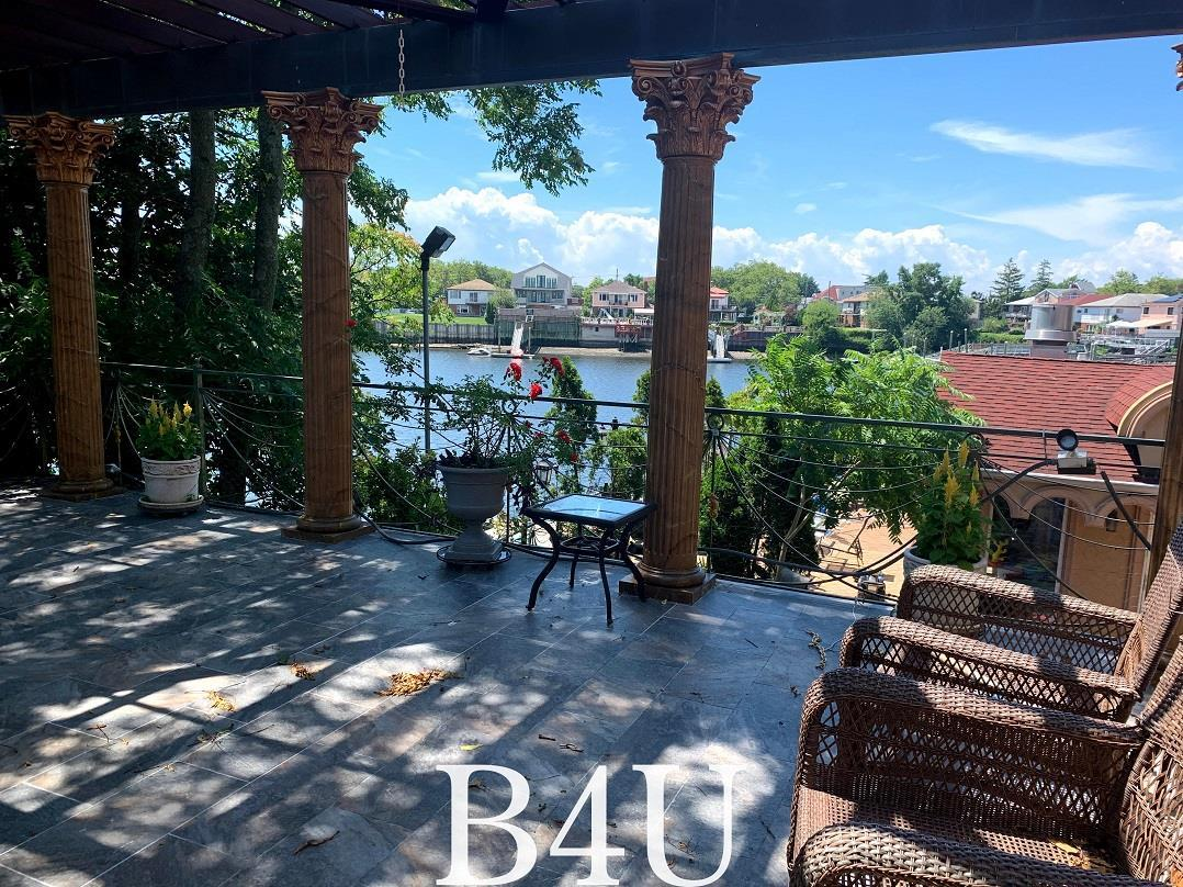 373 Whitman Drive Mill Basin Brooklyn NY 11234