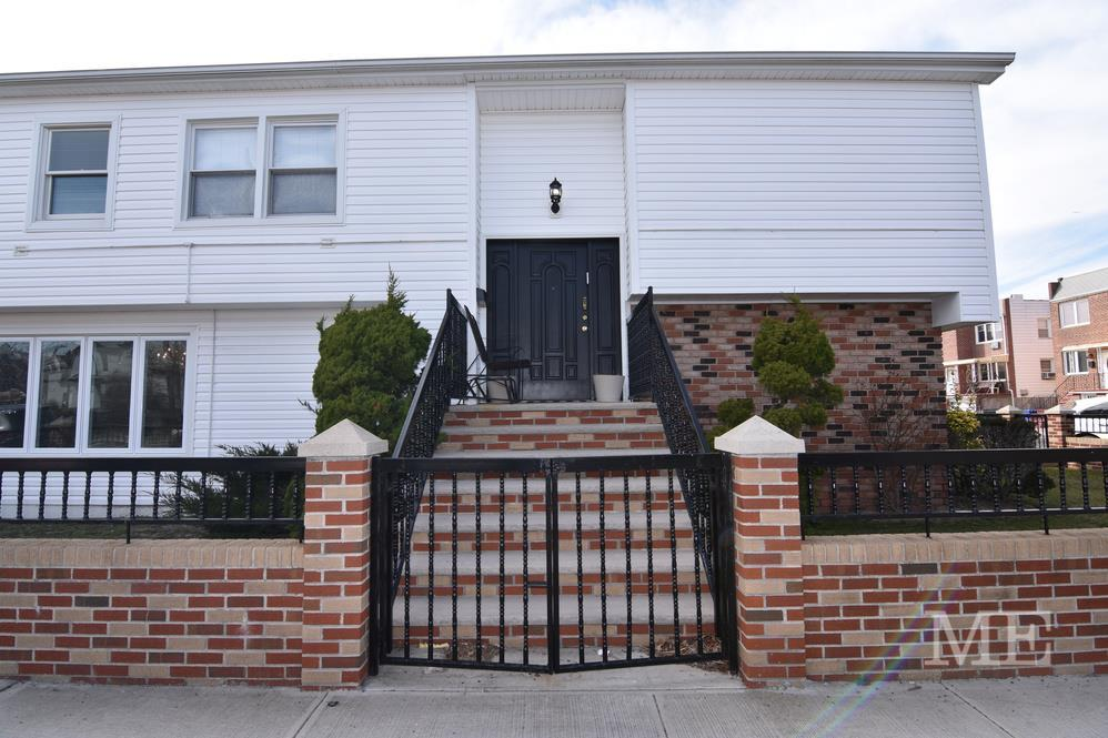 3902 Cypress Avenue Sea Gate Brooklyn NY 11224