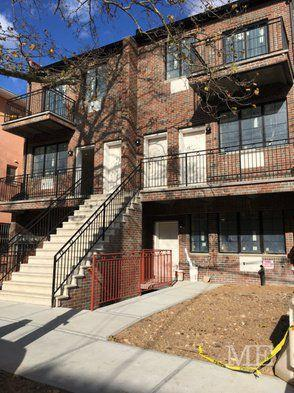 1261 70th Street Dyker Heights Brooklyn NY 11228
