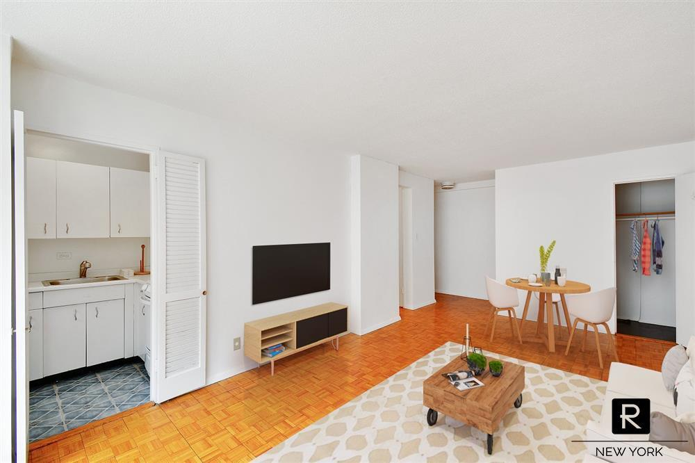 520 East 81st Street Upper West Side New York NY 10028