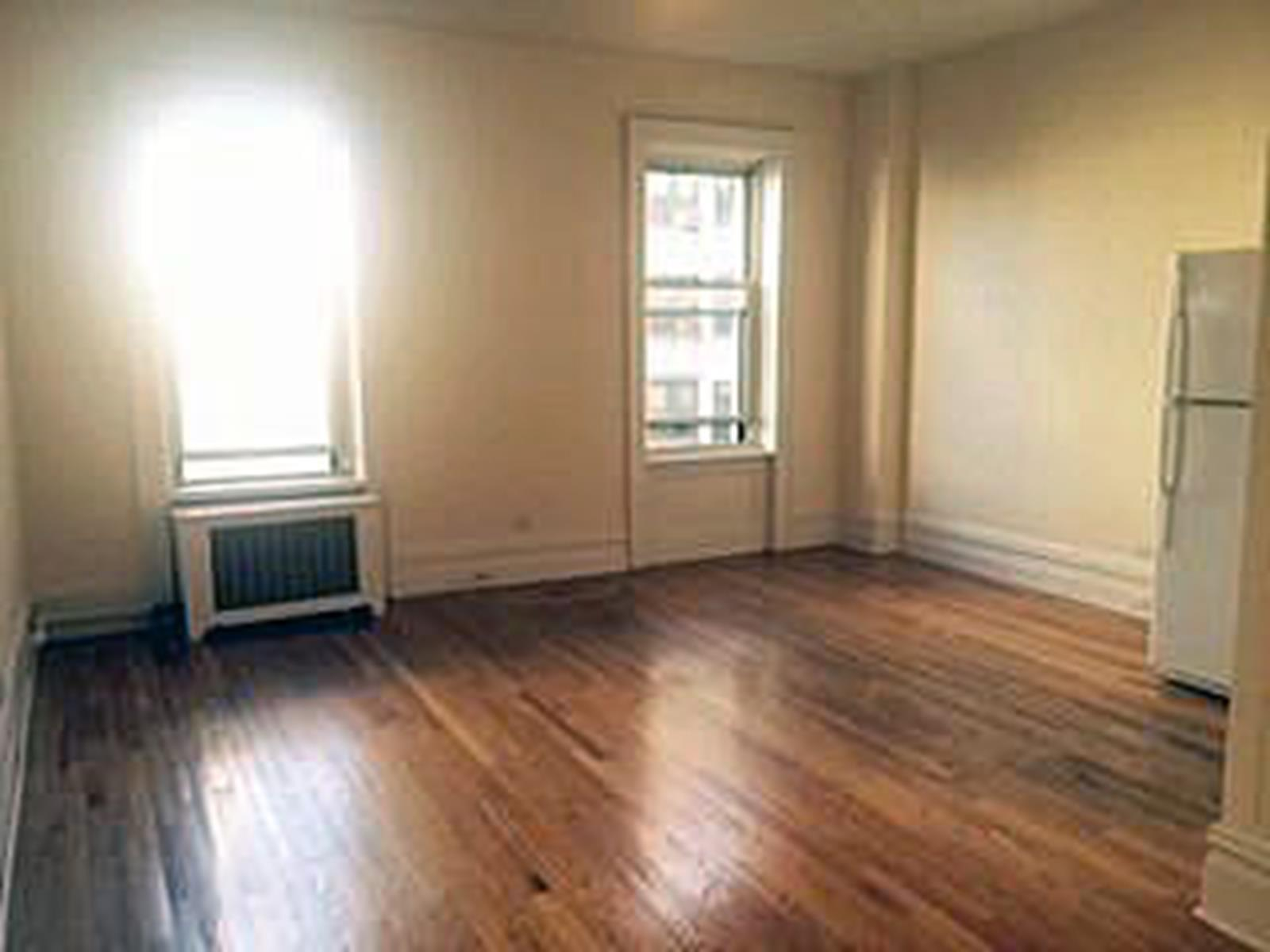 468 Riverside Drive Morningside Heights New York NY 10027