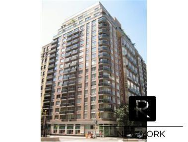 250 West 90th Street Upper West Side New York NY 10024