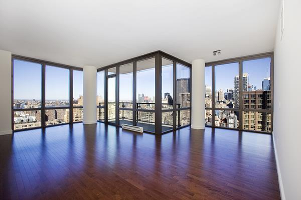 101 West 24th Street - Chelsea Stratus