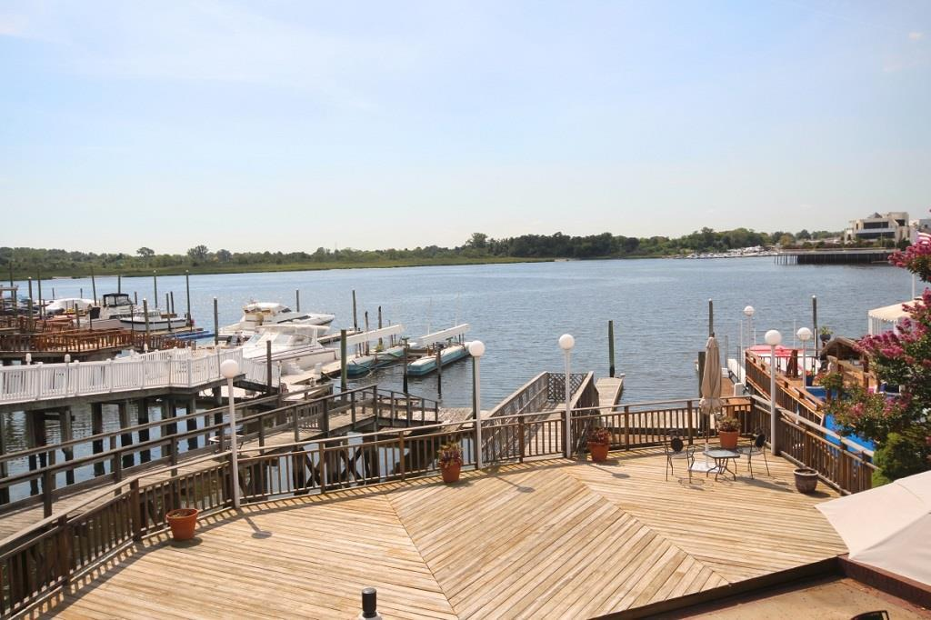 303 Whitman Drive Mill Basin Brooklyn NY 11234