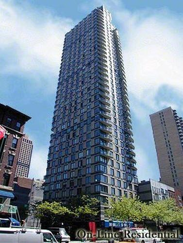 300 East 85th Street Upper East Side New York NY 10028