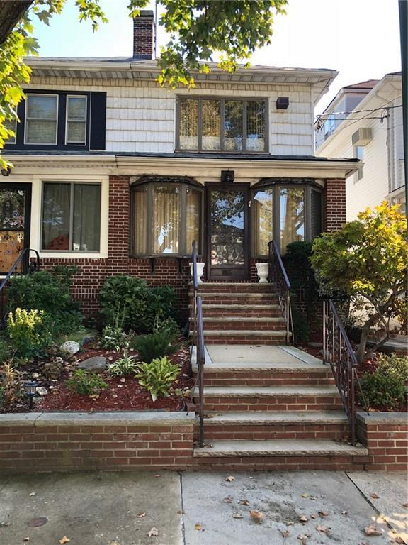 8117 10th Avenue Dyker Heights Brooklyn NY 11228
