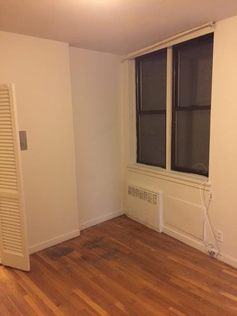 304.5 East 38th Street Murray Hill New York NY 10016