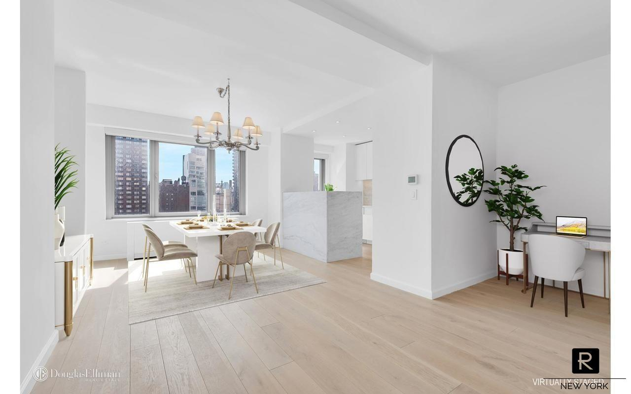 200 East 65th Street Upper East Side New York NY 10065