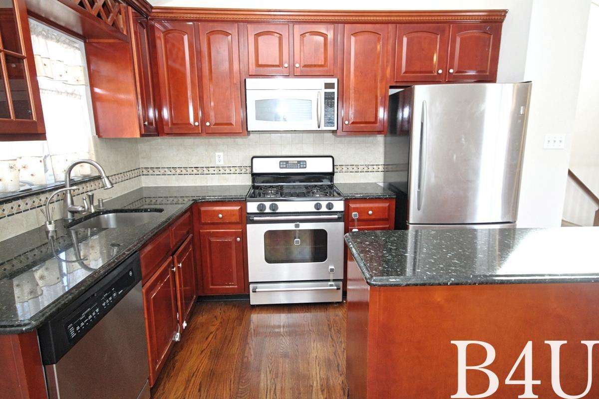 7121 Bergen Court Georgetown Brooklyn NY 11234