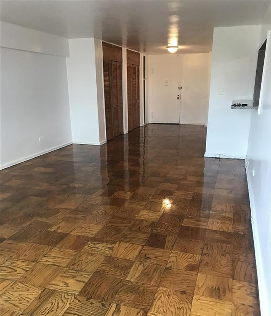 1200 East 53rd Street Flatlands Brooklyn NY 11234