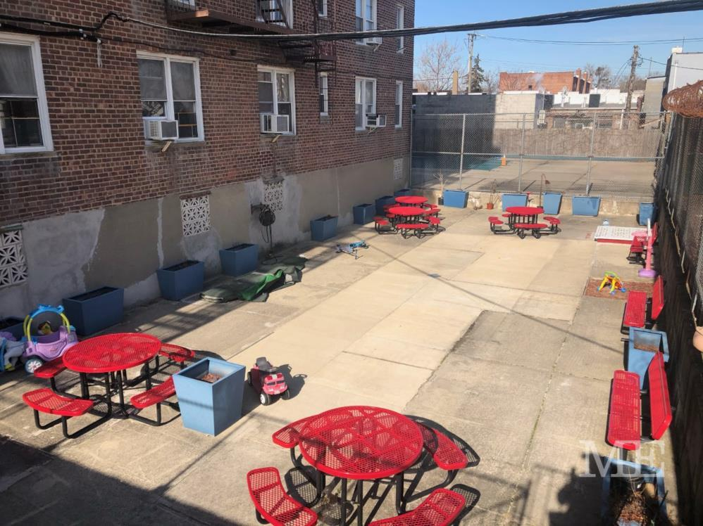 3165 Nostrand Avenue Madison Brooklyn NY 11229