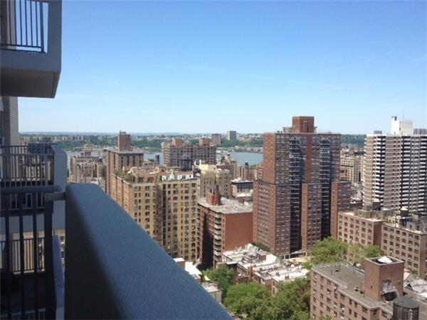 100 West 93rd Street Upper West Side New York NY 10025