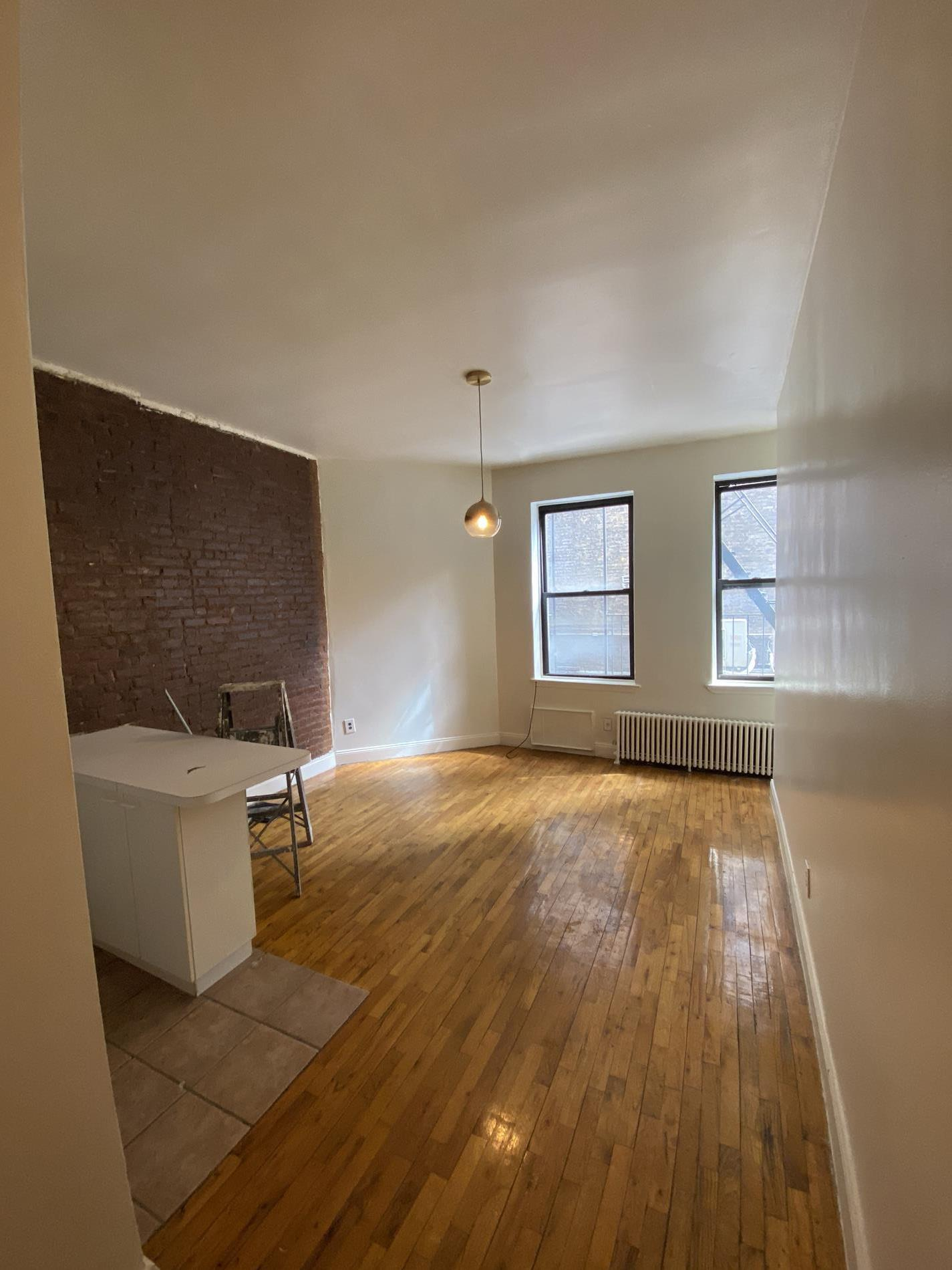 473 Columbus Avenue Upper West Side New York NY 10024