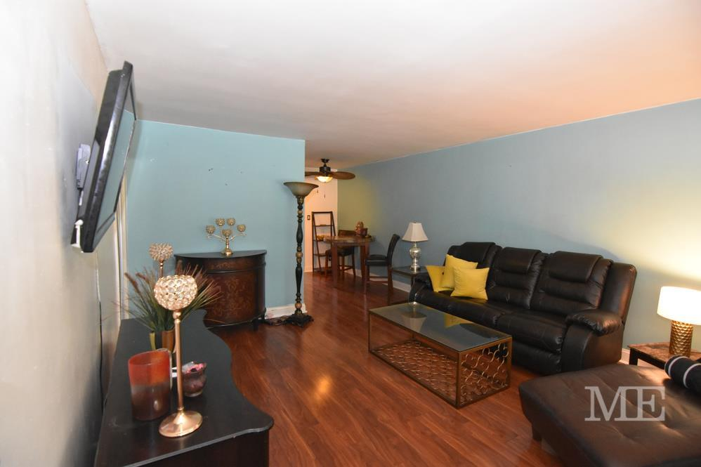 355 Bay 8th Street Bath Beach Brooklyn NY 11228
