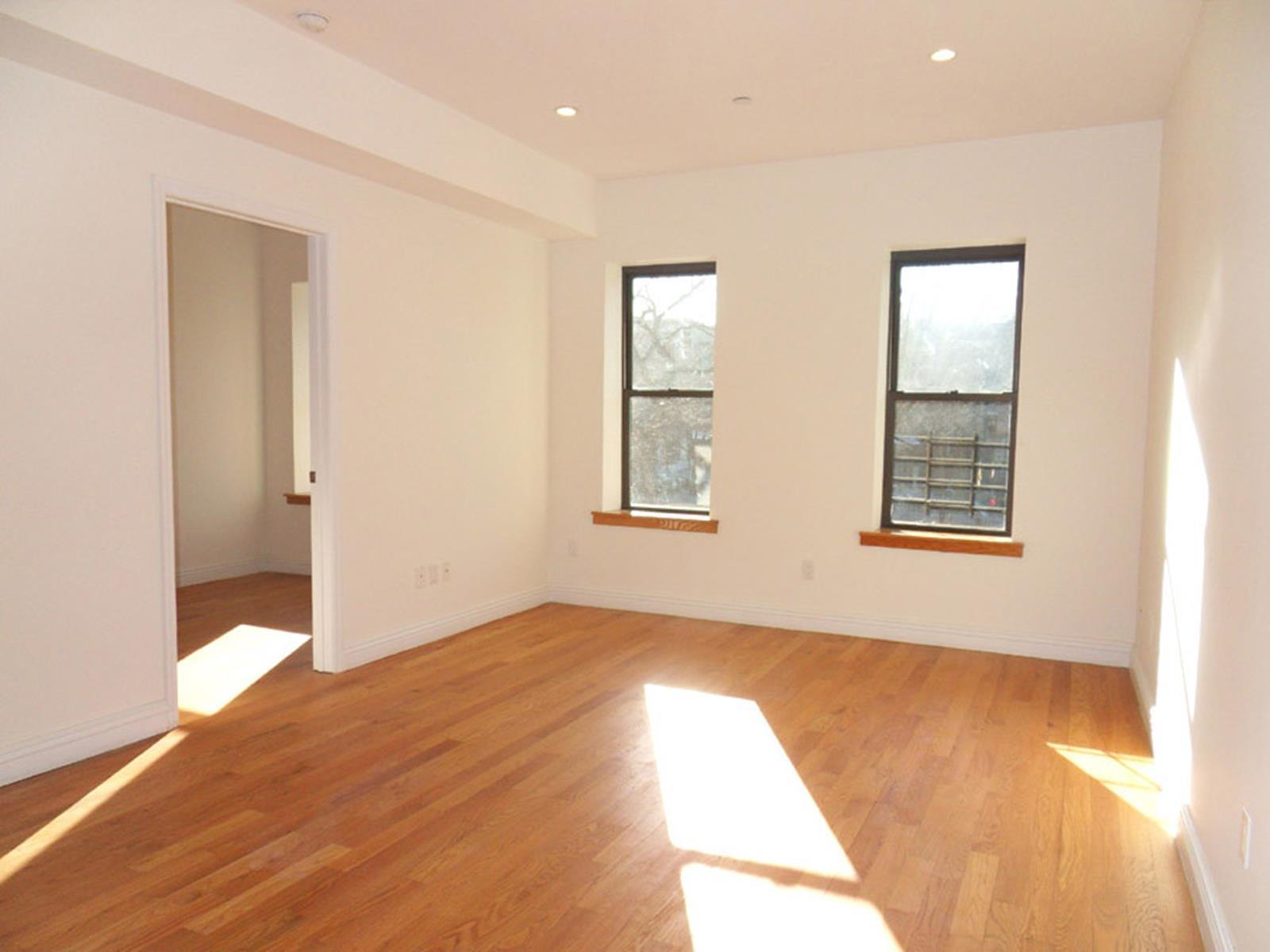 555 Eastern Parkway Crown Heights Brooklyn NY 11216