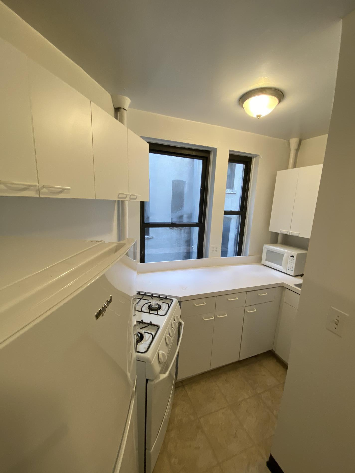 308 East 78th Street Upper East Side New York NY 10075