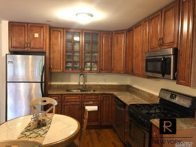 108-27 63rd Avenue Forest Hills Queens NY 11375