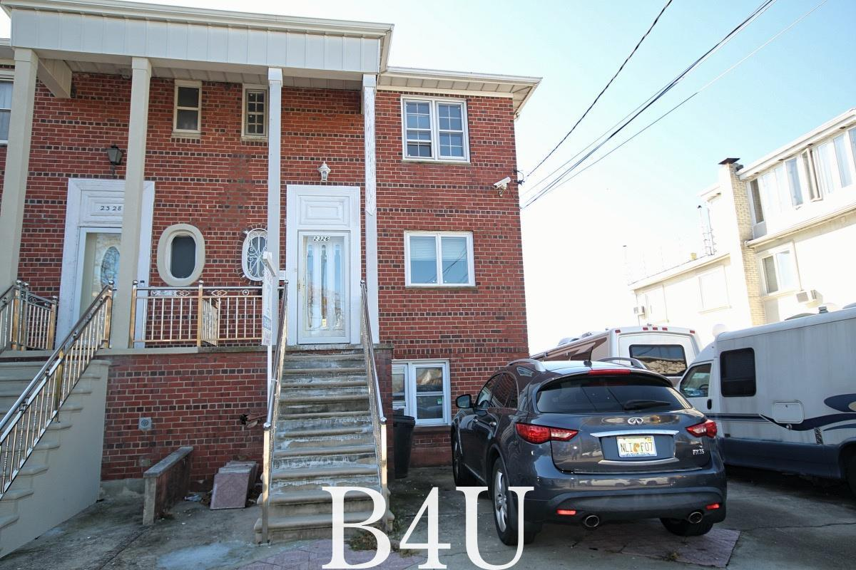 2326 National Drive Mill Basin Brooklyn NY 11234