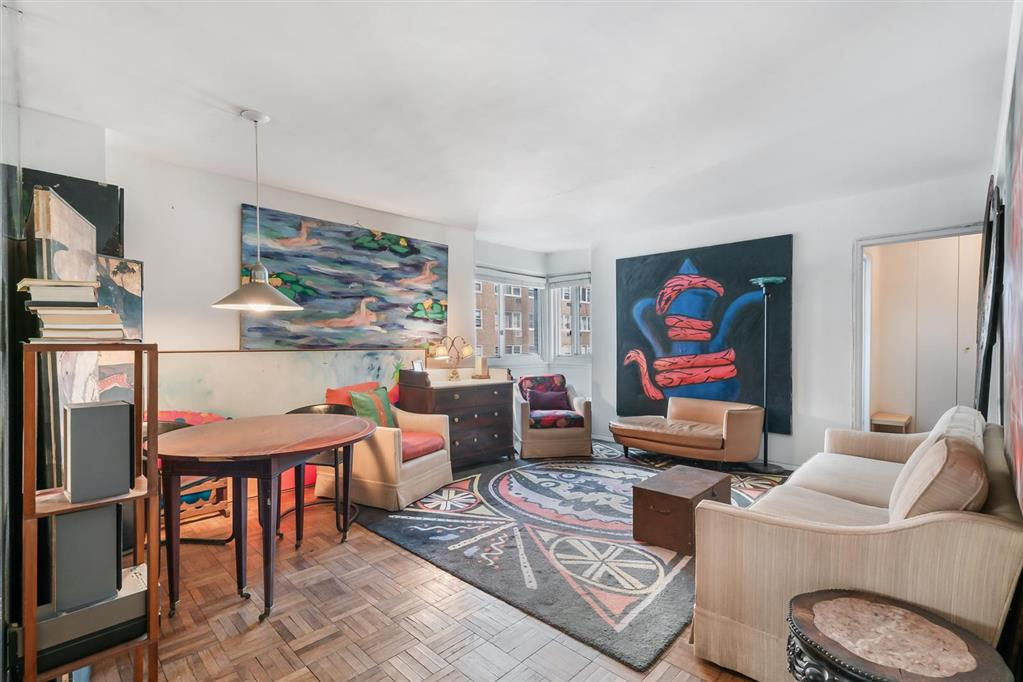 401 East 65th Street Upper East Side New York NY 10065